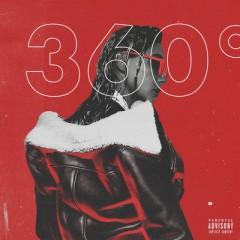 360 - Элджей
