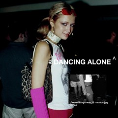 Dancing Alone - Axwell & Ingrosso