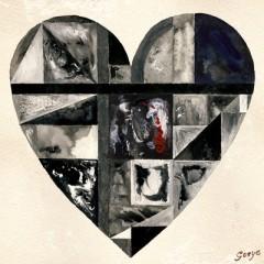 Somebody That I Used To Know (Remix) - Gotye feat. Kimbra