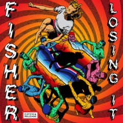 Losing It - Fisher