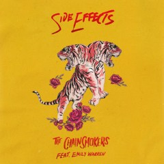 Side Effects - Chainsmokers Feat. Emily Warren