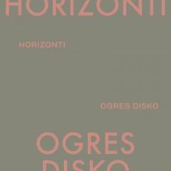 Ogres Disco - My Radiant You