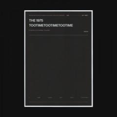 Tootimetootimetootime - 1975