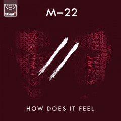 How Does It Feel - M-22