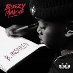 Run - Bugzy Malone feat. Rag'N'bone Man
