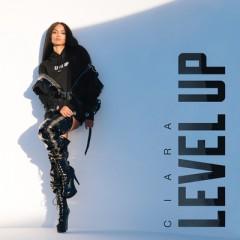 Level Up - Ciara