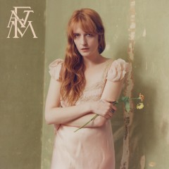 Patricia - Florence & The Machine