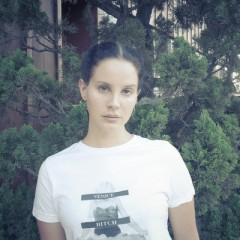Mariners Apartement Complex - Lana Del Rey