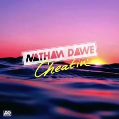 Cheatin' - Nathan Dawe