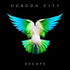 Kingdom - Gorgon City Feat. Raphaella