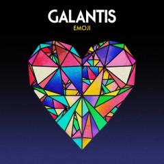 Emoji - Galantis