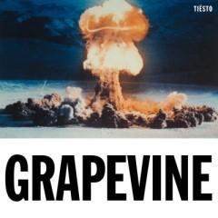 Grapevine - Tiesto