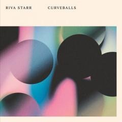 Disco Loco - Riva Starr