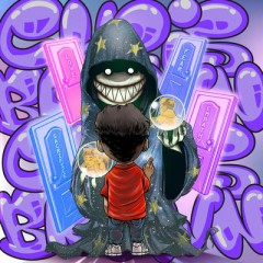 Undecided - Chris Brown