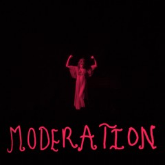 Moderation - Florence & The Machine