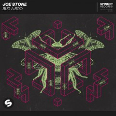 Bug A Boo - Joe Stone