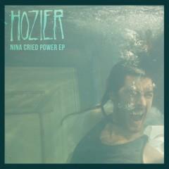 Moments Silence (Common Tongue) - Hozier