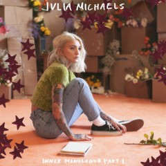 What A Time - Julia Michaels Feat. Niall Horan