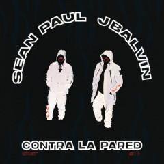 Contra La Pared - Sean Paul & J Balvin