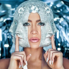Medicine - Jennifer Lopez feat. French Montana