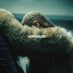 Sorry - Beyonce Knowles