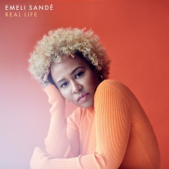 Extraordinary Being - Emeli Sande