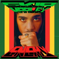 Enemy - Skip Marley