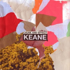 The Way I Feel - Keane