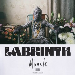 Miracle - Labrinth