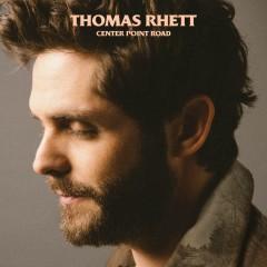 Look What God Gave Her - Thomas Rhett