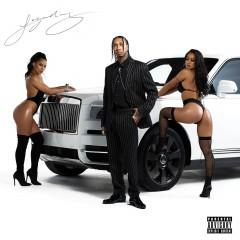Haute - Tyga feat. J Balvin & Chris Brown