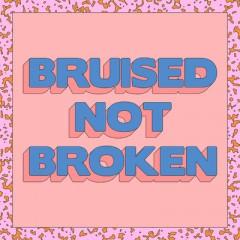 Bruised Not Broken - Matoma feat. MNEK & Kiana Lede