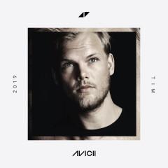 Peace Of Mind - Avicii Feat. Vargas & Lagola