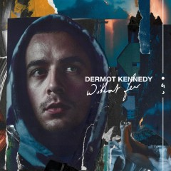 Outnumbered - Dermot Kennedy