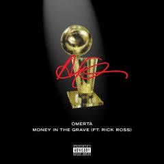 Omerta - Drake