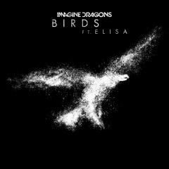 Birds - Imagine Dragons Feat. Elisa