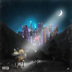 Panini - Lil Nas X