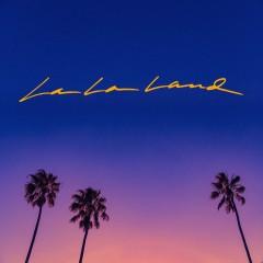 La La Land - Bryce Vine