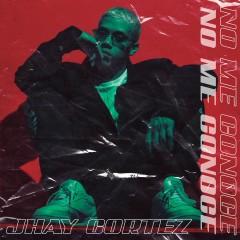 No Me Conoce (Remix) - Jhay Cortez Feat. J Balvin & Bad Bunny