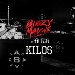 Kilos - Bugzy Malone Feat. Aitch
