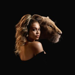 Spirit - Beyonce Knowles