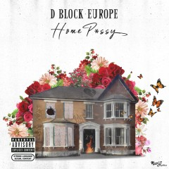 Home Pussy - D-Block Europe