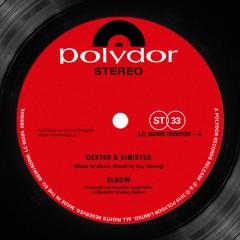 Dexter & Sinister - Elbow