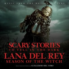 Season Of The Witch - Lana Del Rey