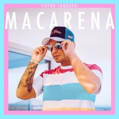 Macarena - Pietro Lombardi