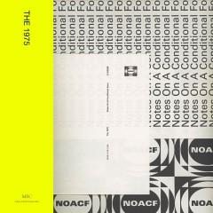 People - 1975