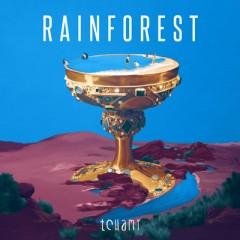Rainforest - Tchami