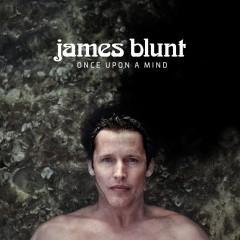 Cold - James Blunt