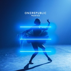 Wanted - One Republic