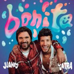 Bonita - Juanes & Sebastian Yatra